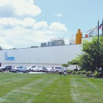 Wadsworth plant