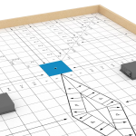DISCOVER OUR SLOPE DESIGN SERVICES