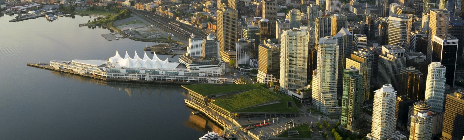 vancouver-convention-center_hero