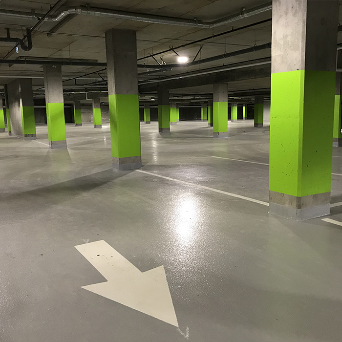 project-soprema-parking-garage-quebec-02