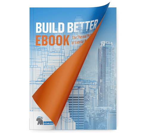 Build Better Ebook