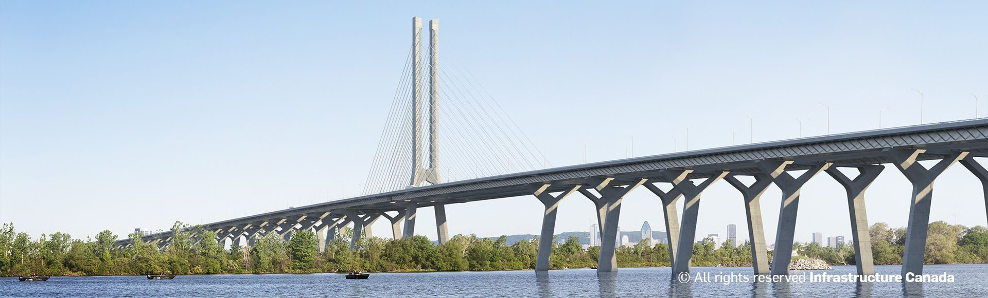new-samuel-de-champlain-bridge-header-en