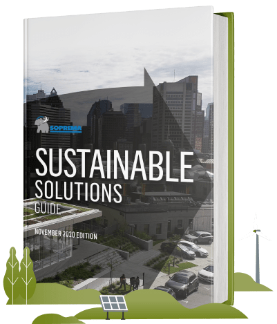 Sustainable Solutions Guide