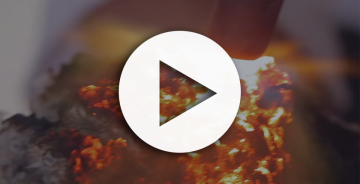 Thumbnails video Fire Testing Cellulose Insulation
