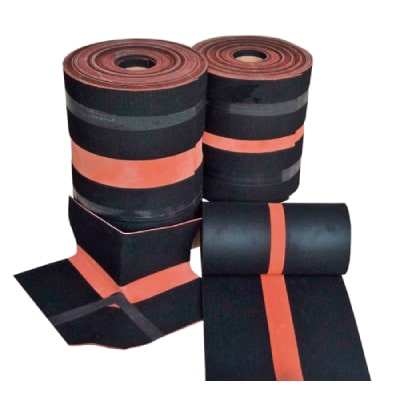 HOW TO CHOOSE AN EXPANSION JOINT?