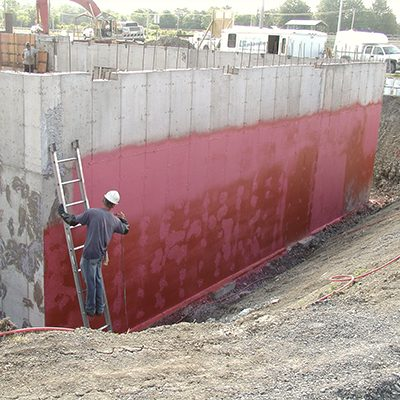 Fresh_concrete_requiring_quick_installation_construction_phases_400x400